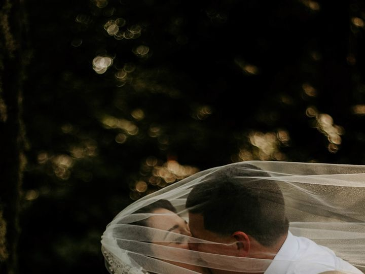 Tmx 1534560284 A4e4c8f1aac792d9 1534560278 Ff8f05b832854e3e 1534560225778 19 IMG 1073 Mount Vernon, WA wedding photography