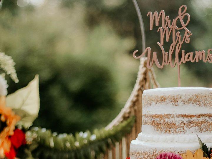 Tmx 1534560297 09fd02f4f94fb449 1534560293 46b841fec3b647eb 1534560225783 23 IMG 1311 Mount Vernon, WA wedding photography