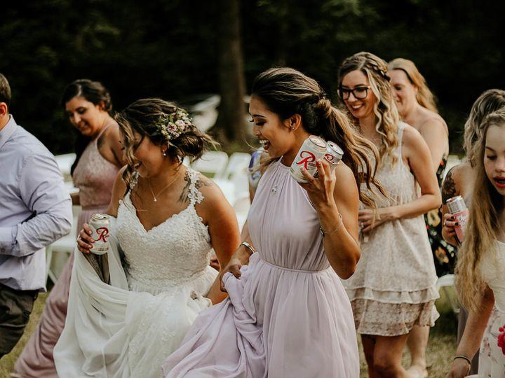 Tmx 1534560298 171cadcacf0e0803 1534560294 853afd990dde74e4 1534560225786 25 IMG 1623 Mount Vernon, WA wedding photography