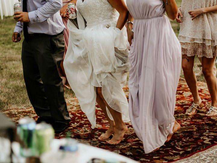 Tmx 1534560298 Fea7d20f45bca39f 1534560294 8435eca2cc39e593 1534560225787 26 IMG 1625 Mount Vernon, WA wedding photography