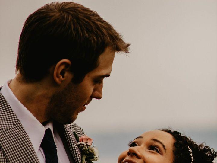 Tmx 1536285787 Aa4c828b77be79e3 1536285782 Caa5499b86a90044 1536285752578 8 IMG 2248 Mount Vernon, WA wedding photography