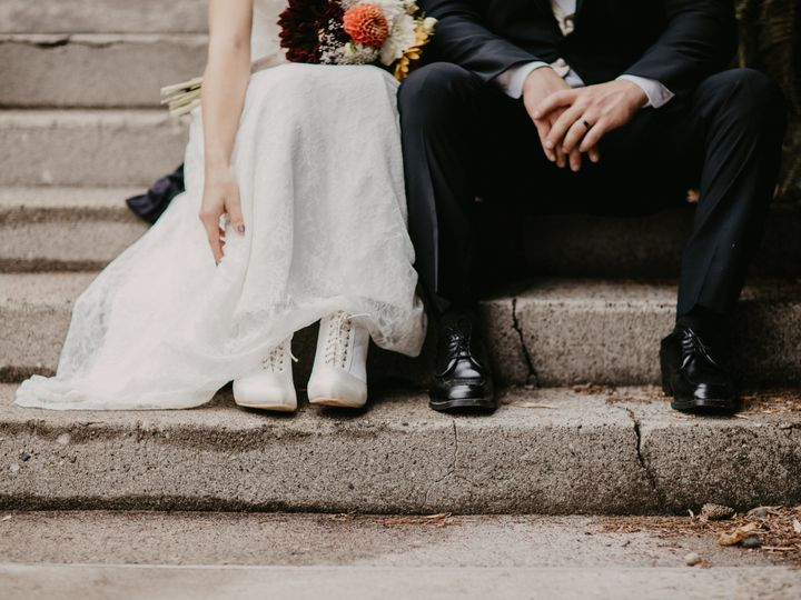 Tmx 1538788052 2cbd325514e958fc 1538788048 0b16d0e84ef9d1c6 1538788018510 12 Canon EOS 6D Mark Mount Vernon, WA wedding photography