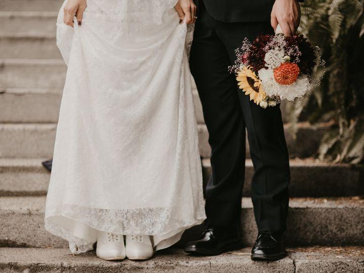 Tmx 1538788097 1570171b85936bf4 1538788093 78f93d1efab2d811 1538788070332 13 Canon EOS 6D Mark Mount Vernon, WA wedding photography