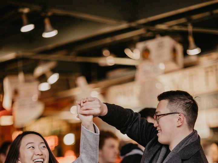 Tmx Img 0439 33 51 1014024 159776412473945 Mount Vernon, WA wedding photography