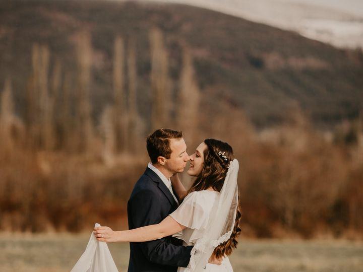 Tmx Img 0921 170 261 51 1014024 159776847787330 Mount Vernon, WA wedding photography