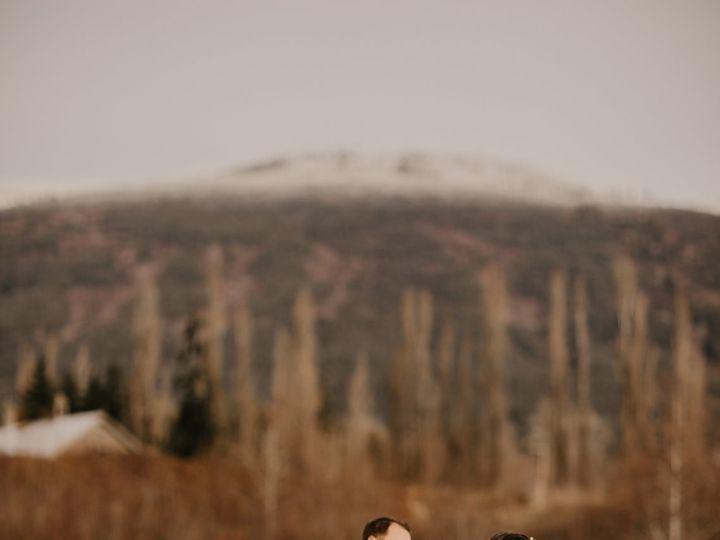 Tmx Img 0961 177 268 51 1014024 159776847862977 Mount Vernon, WA wedding photography