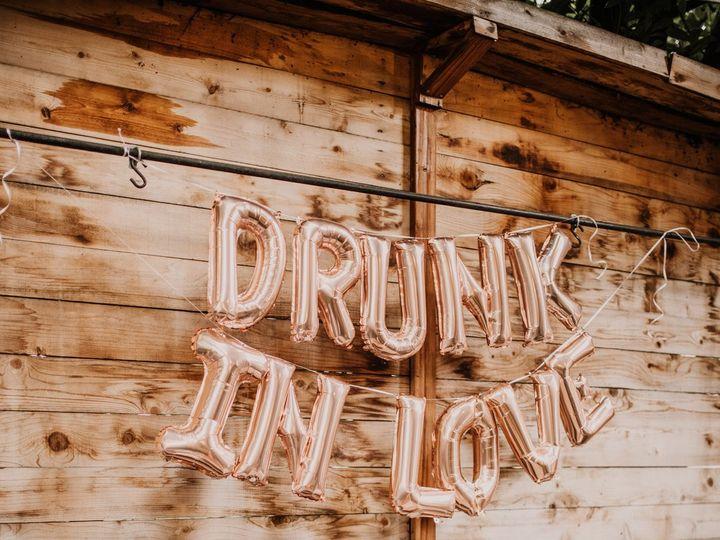 Tmx Img 2800 41 51 1014024 159776847787406 Mount Vernon, WA wedding photography