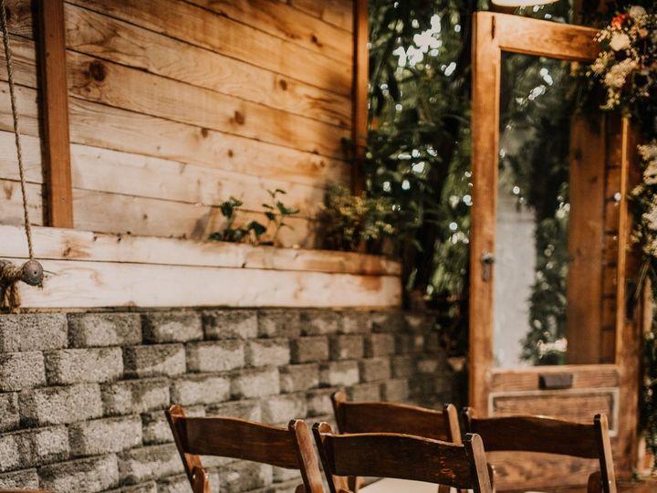 Tmx Img 2806 46 51 1014024 159776847646717 Mount Vernon, WA wedding photography