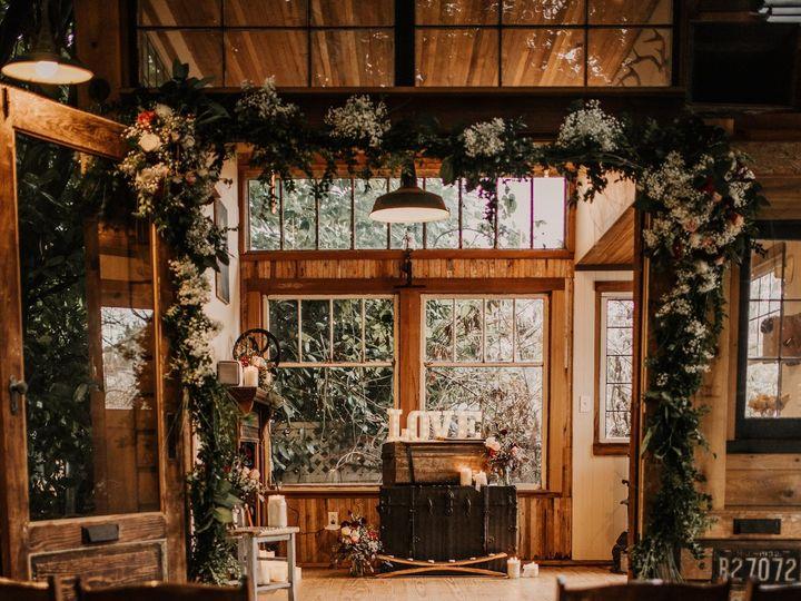 Tmx Img 2826 59 51 1014024 159776847718988 Mount Vernon, WA wedding photography