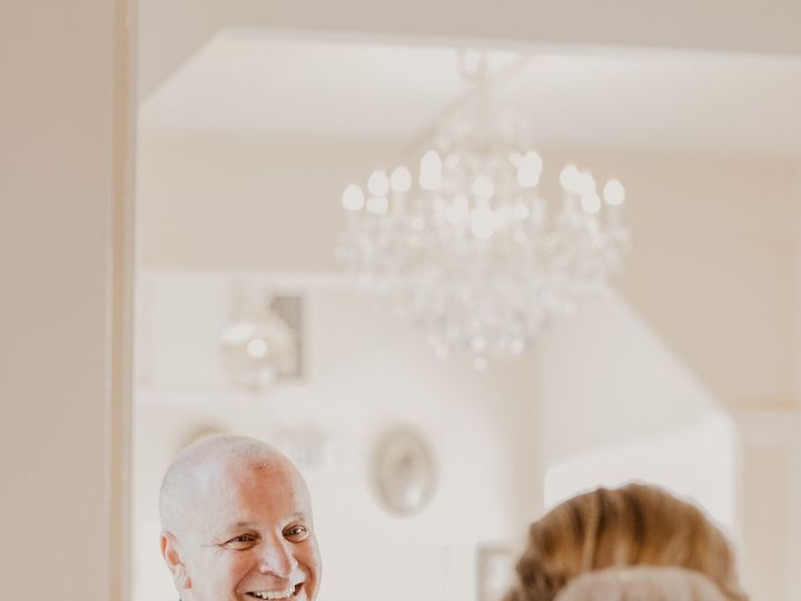 Tmx Img 3785 16 51 1014024 159776849495321 Mount Vernon, WA wedding photography
