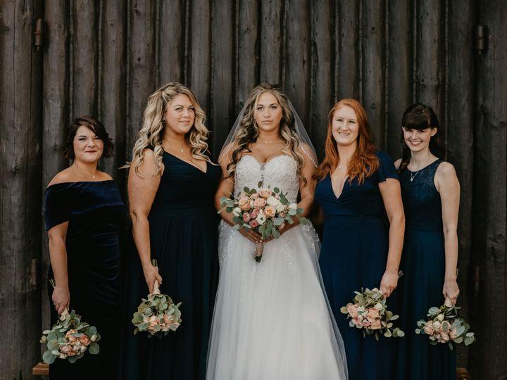 Tmx Img 5666 140 51 1014024 V1 Mount Vernon, WA wedding photography