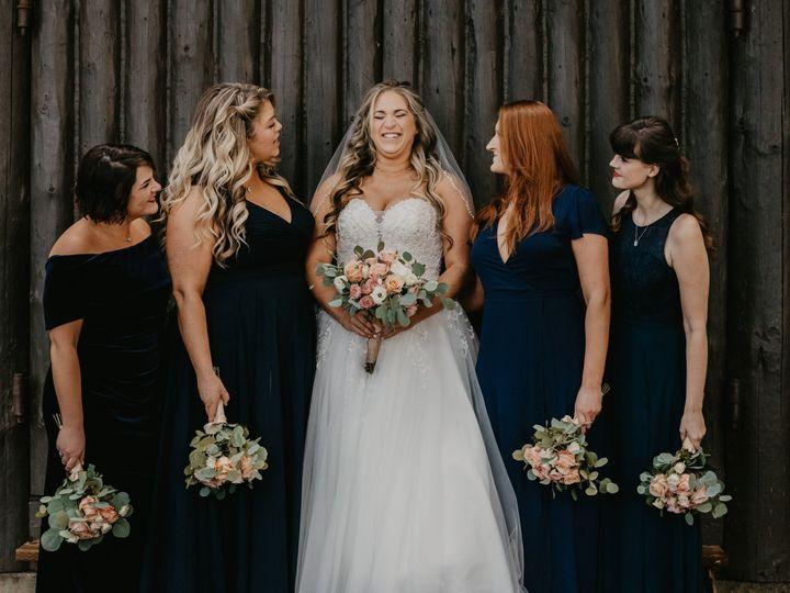 Tmx Img 5672 145 51 1014024 V1 Mount Vernon, WA wedding photography