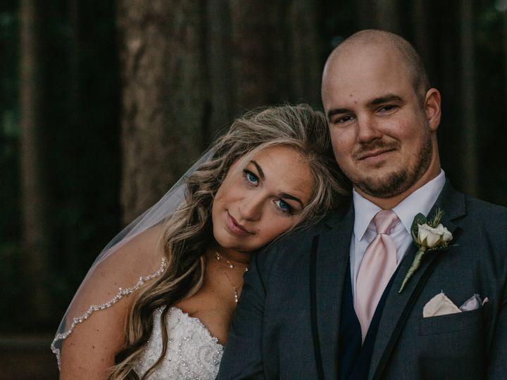 Tmx Img 5846 230 51 1014024 V1 Mount Vernon, WA wedding photography