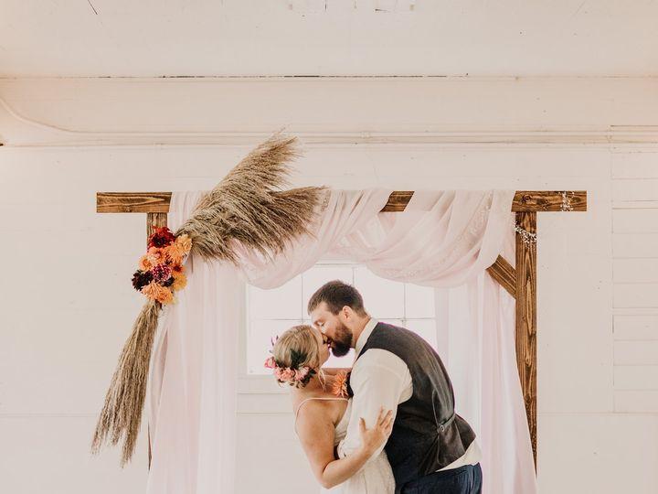 Tmx Img 6255 49 51 1014024 159776849639763 Mount Vernon, WA wedding photography