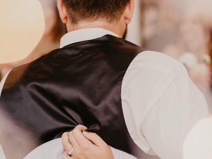 Tmx Img 6544 60 51 1014024 159776850325169 Mount Vernon, WA wedding photography