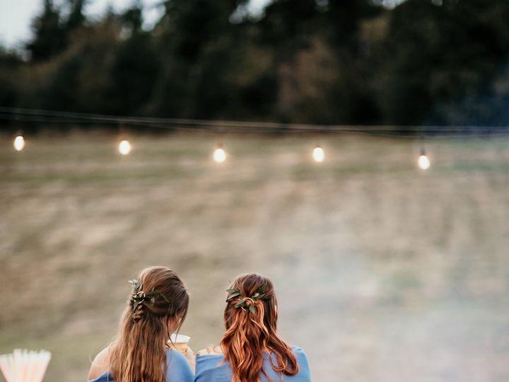 Tmx Img 6711 64 51 1014024 159776850398557 Mount Vernon, WA wedding photography