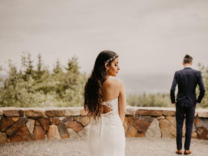 Tmx Img 7576 2 51 1014024 159776698578077 Mount Vernon, WA wedding photography