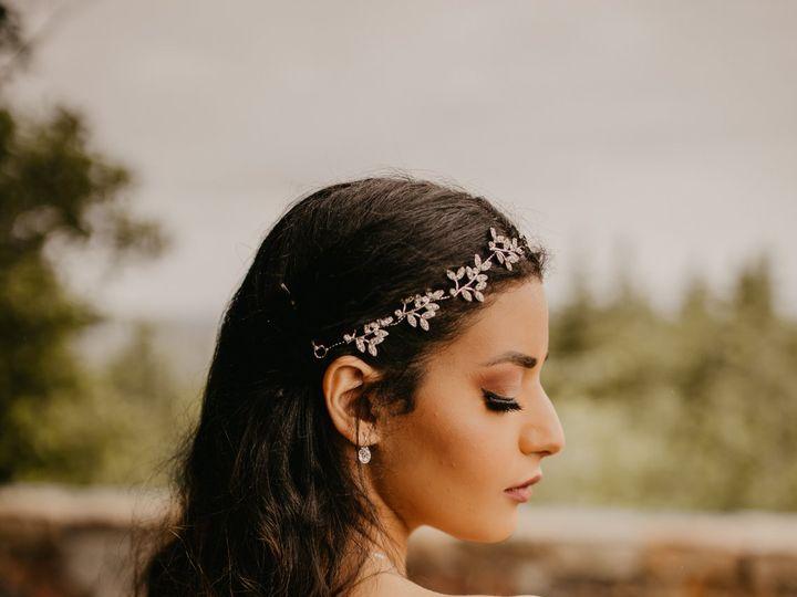 Tmx Img 7578 4 51 1014024 159776698750187 Mount Vernon, WA wedding photography