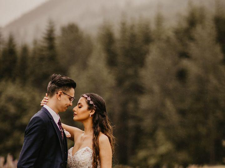 Tmx Img 7996 108 51 1014024 159776698612351 Mount Vernon, WA wedding photography