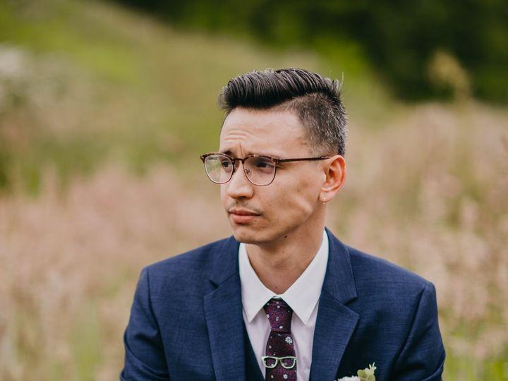 Tmx Img 9463 284 51 1014024 159776700387951 Mount Vernon, WA wedding photography