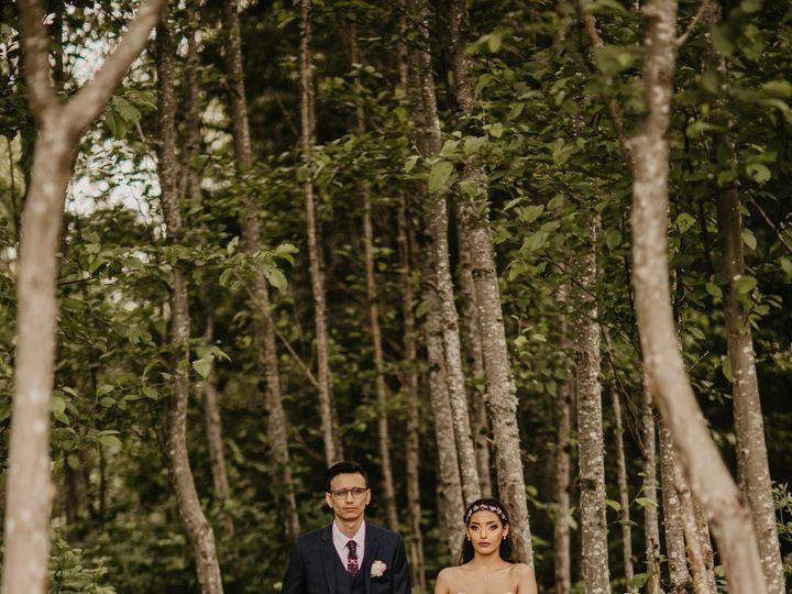 Tmx Img 9578 308 51 1014024 159776700120298 Mount Vernon, WA wedding photography