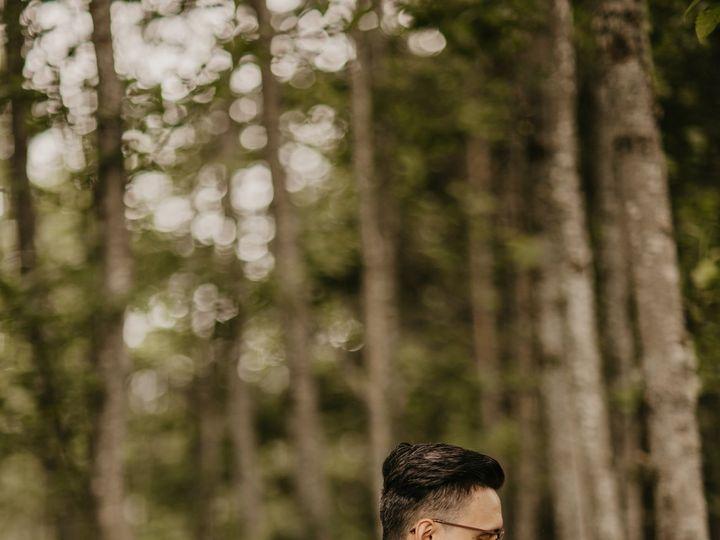 Tmx Img 9584 312 51 1014024 159776700966151 Mount Vernon, WA wedding photography