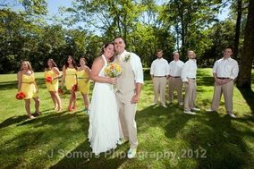 J Somers Photography LLC