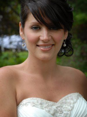 Tmx 1296957931249 Janet Stamford, CT wedding beauty
