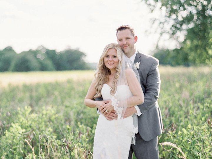 Tmx 9c151fe4 14c9 4bbd B979 8bf178bd9357 51 144024 161014578645437 Stamford, CT wedding beauty