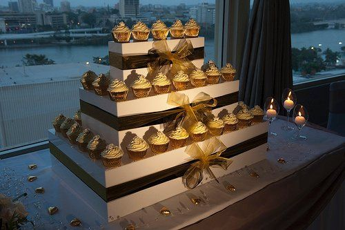 Reception On The Nile Theme