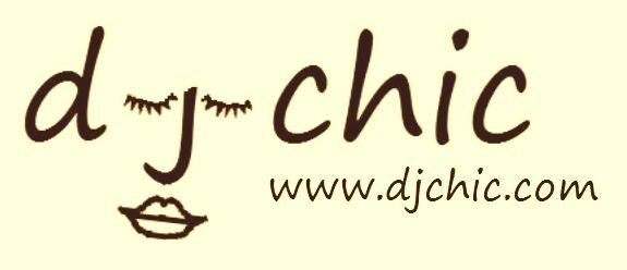 Thank you for browsing my vendor profile!  Please visit my website www.djchic.com!