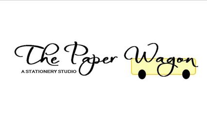 The Paper Wagon 1