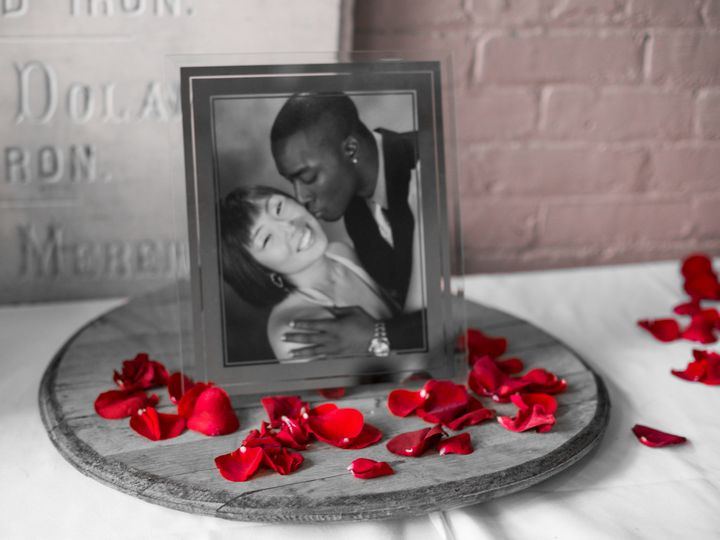Tmx 1503672686082 Img7545 Albany, NY wedding videography