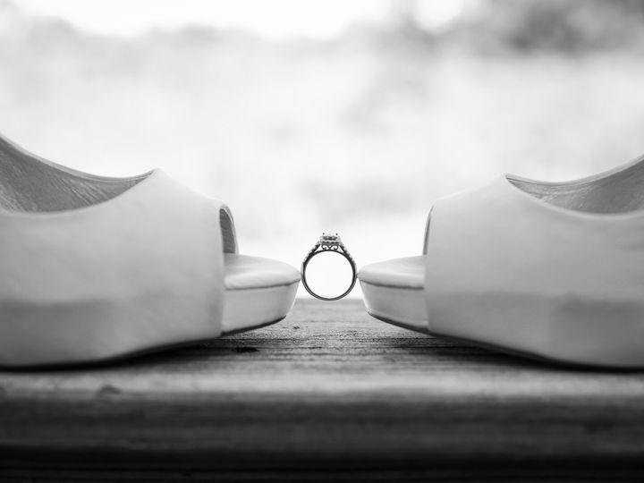 Tmx 1503674176820 037 Pt28163 Albany, NY wedding videography