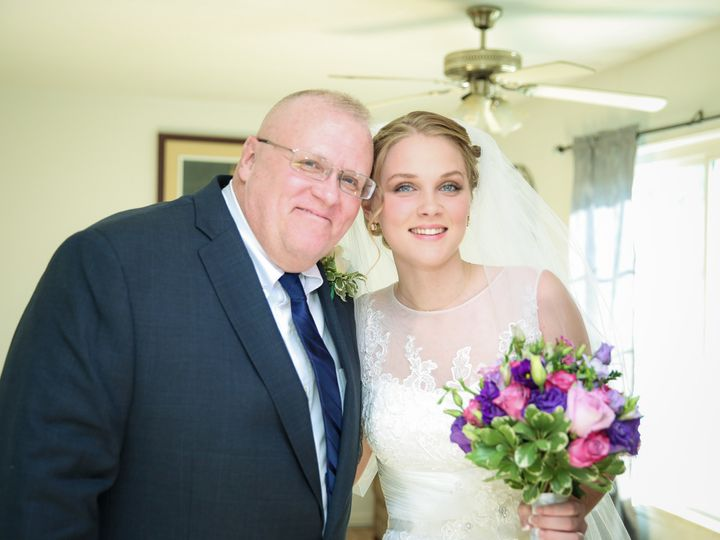 Tmx 1503674618284 277 Bz6a8240 Albany, NY wedding videography