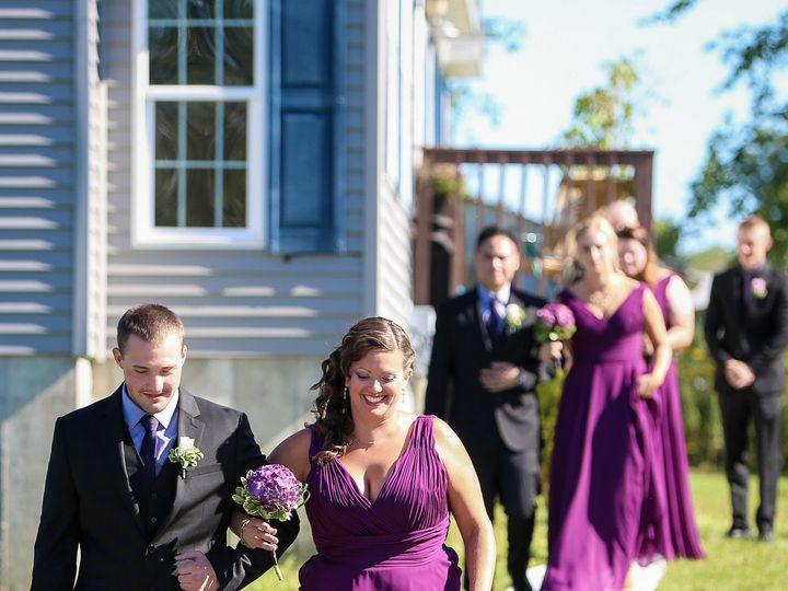 Tmx 1503674647464 303 Pt28382 Albany, NY wedding videography