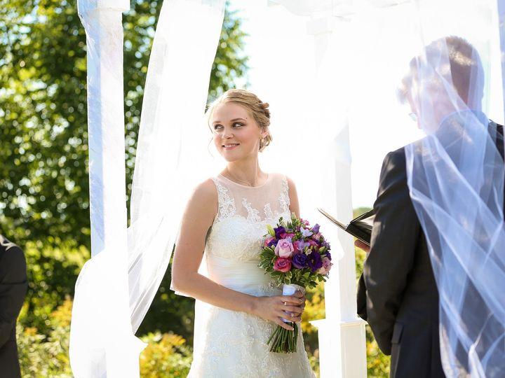 Tmx 1503674719510 432 Pt28490 Albany, NY wedding videography