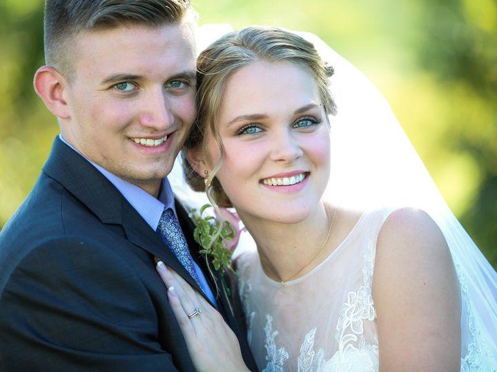 Tmx 1503674867962 582 Pt28588 Albany, NY wedding videography