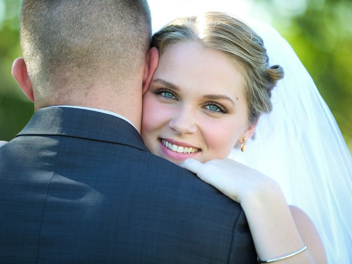 Tmx 1503674886483 590 Pt28597 Albany, NY wedding videography