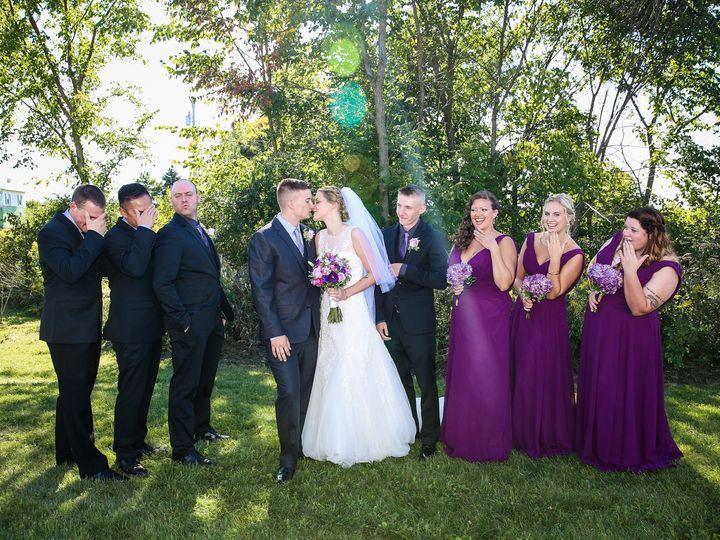 Tmx 1503674936320 622 Bz6a8391 Albany, NY wedding videography