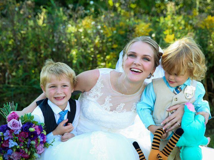 Tmx 1503674993210 687 Bz6a8478 Albany, NY wedding videography