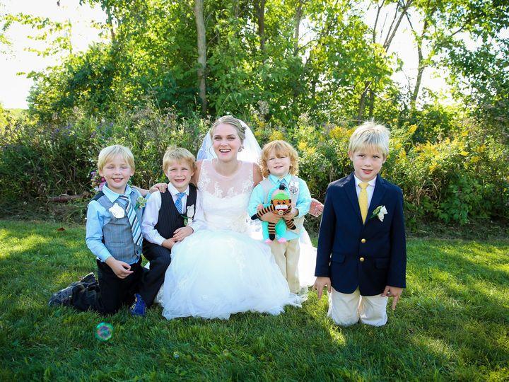 Tmx 1503675003995 702 Bz6a8494 Albany, NY wedding videography