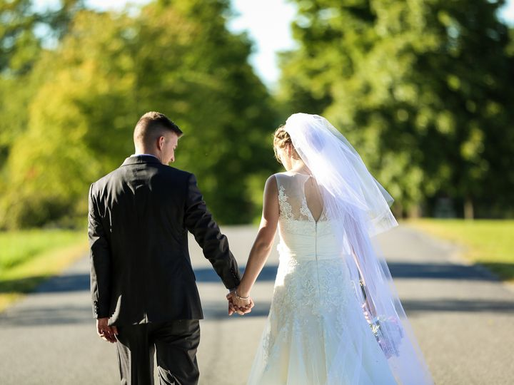 Tmx 1503675474995 1062 Pt28794 Albany, NY wedding videography