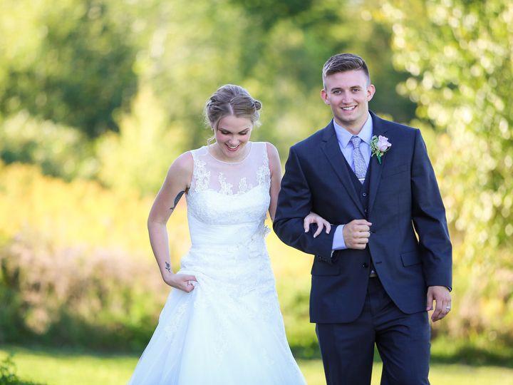 Tmx 1503675536335 1168 Pt28893 Albany, NY wedding videography