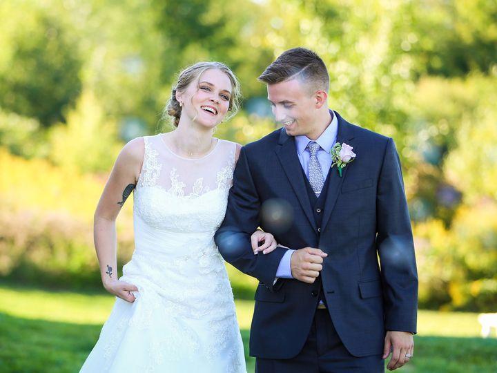 Tmx 1503675545828 1179 Pt28904 Albany, NY wedding videography