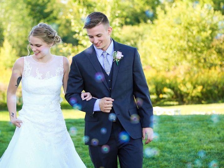 Tmx 1503685704123 1183 Pt28908 Albany, NY wedding videography