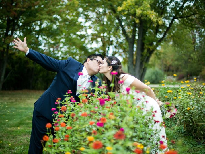 Tmx 1503685713130 1275 Bz6a1166 Albany, NY wedding videography