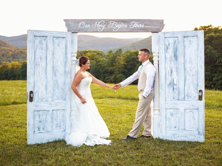 Tmx 1503685770730 Img9280 Albany, NY wedding videography