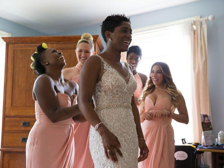 Tmx 1503692009243 Cortalex 0136 Albany, NY wedding videography