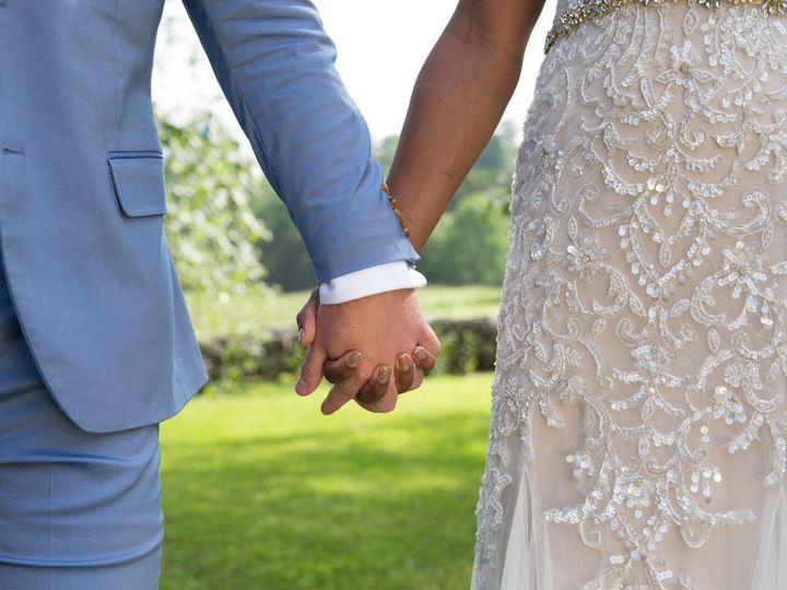 Tmx 1503692103656 Cortalex 0478 Albany, NY wedding videography